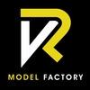 VRModelFactory